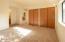 25 Lincolnshire Street, Depoe Bay, OR 97341 - Master Bedroom