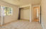 25 Lincolnshire Street, Depoe Bay, OR 97341 - Bedroom 2