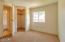 25 Lincolnshire Street, Depoe Bay, OR 97341 - Bedroom 3