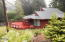 4747 Salmon River Hwy, Otis, OR 97368 - West end