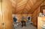 4747 Salmon Rivere, Otis, OR 97368 - Bedroom