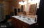 4747 Salmon River Hwy, Otis, OR 97368 - Master Bath