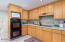 48780 North Lane, Neskowin, OR 97149 - Kitchen #2