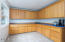 48780 North Lane, Neskowin, OR 97149 - Canning Room