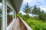 48780 North Lane, Neskowin, OR 97149 - Wrap Around Deck