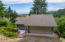 48780 North Lane, Neskowin, OR 97149 - Exterior