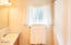 245 NE 10th St, Newport, OR 97365 - bathroom 2