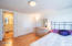 245 NE 10th St, Newport, OR 97365 - master bedroom