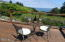 75 Boiler Bay St, Depoe Bay, OR 97341 - Deck with a View