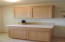 160 Coronado Dr, Lincoln City, OR 97367 - Kitchen Storage