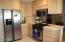160 Coronado Dr, Lincoln City, OR 97367 - Kitchen
