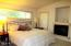 160 Coronado Dr, Lincoln City, OR 97367 - Master Bedroom