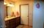 160 Coronado Dr, Lincoln City, OR 97367 - Master Bathroom