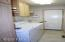 160 Coronado Dr, Lincoln City, OR 97367 - Laundry Room