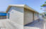 5970 El Mar Ct, Lincoln City, OR 97367 - El Mar-22