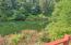 8810 E Alsea Hwy, Tidewater, OR 97390 - River View