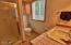 8810 E Alsea Hwy, Tidewater, OR 97390 - Bathroom