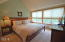5970 Summerhouse Lane, Share G, Pacific City, OR 97135 - Bedroom