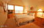 5970 Summerhouse Lane, Share F, Pacific City, OR 97135 - Bedroom