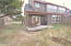 5970 Summerhouse Lane, Share F, Pacific City, OR 97135 - Back Exterior