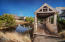 5970 Summerhouse Lane, Share F, Pacific City, OR 97135 - Covered bridge
