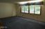 3066 Hwy 20, Newport, OR 97365 - Living room