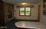 3066 Hwy 20, Newport, OR 97365 - Dining nook