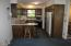 3066 Hwy 20, Newport, OR 97365 - Kitchen