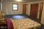 3066 Hwy 20, Newport, OR 97365 - Master Bedroom