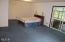 3066 Hwy 20, Newport, OR 97365 - Master bedroom with Spa room on right