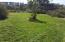 607 Ne Fogarty Street, Newport, OR 97365 - Backyard