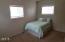 607 Ne Fogarty Street, Newport, OR 97365 - Bedroom 1