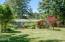 5856 NW Fox Creek Way, Seal Rock, OR 97376 - 5856 NW Fox Creek Way