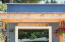 5856 NW Fox Creek Way, Seal Rock, OR 97376 - Bunk House