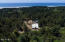 5856 NW Fox Creek Way, Seal Rock, OR 97376 - Close to ocean