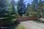 5856 NW Fox Creek Way, Seal Rock, OR 97376 - Gated