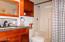 5856 NW Fox Creek Way, Seal Rock, OR 97376 - Bath #2