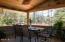 5856 NW Fox Creek Way, Seal Rock, OR 97376 - Indoor/outdoor dining