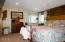 5856 NW Fox Creek Way, Seal Rock, OR 97376 - Master Suite