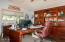 5856 NW Fox Creek Way, Seal Rock, OR 97376 - Bunk House - used as office