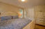 5090 Twinberry Ln, Depoe Bay, OR 97341 - master bdm