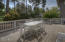 5090 Twinberry Ln, Depoe Bay, OR 97341 - newly remodeled