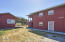 4225 Silverton Ave, Neskowin, OR 97149 - Ample Parking