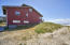 4225 Silverton Ave, Neskowin, OR 97149 - Dune Grass