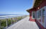 4225 Silverton Ave, Neskowin, OR 97149 - Fabulous Deck