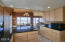 4225 Silverton Ave, Neskowin, OR 97149 - Updated Kitchen