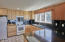 4225 Silverton Ave, Neskowin, OR 97149 - Kitchen