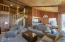 4225 Silverton Ave, Neskowin, OR 97149 - Living Room