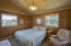 4225 Silverton Ave, Neskowin, OR 97149 - Upper Level Bedroom