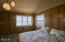 4225 Silverton Ave, Neskowin, OR 97149 - Bedroom